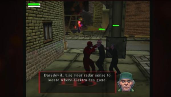 daredevil-video-game-image-3