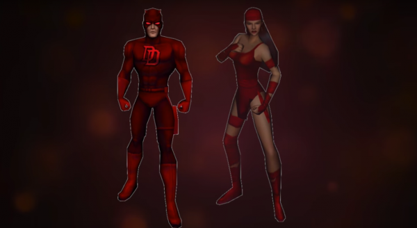 daredevil-video-game-image-4