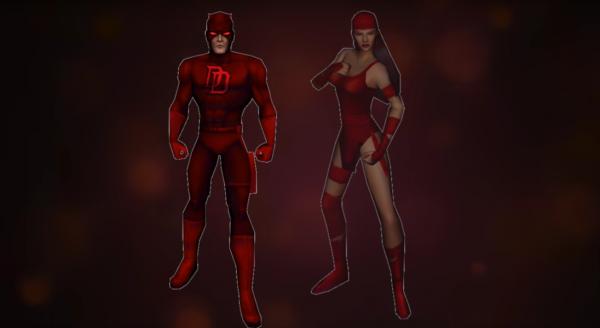 daredevil-video-game-image-4