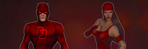 daredevil-video-game-image