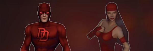 daredevil-video-game-image-slice