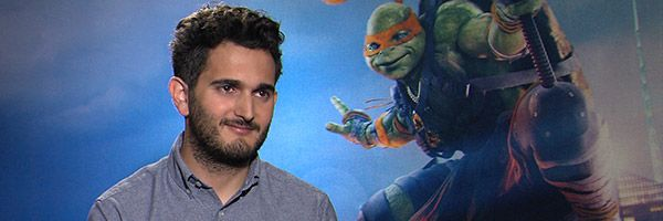 dave-green-teenage-mutant-ninja-turtles-out-of-the-shadows-interview-slice