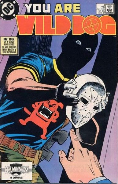 arrow-season-5-wild-dog-dc-comics