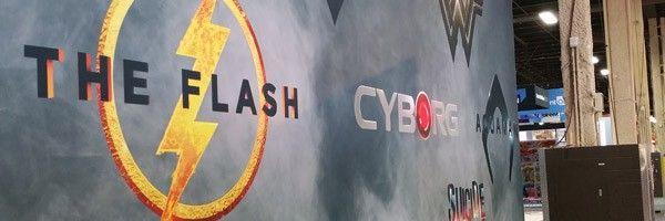 dc-movies-logos-aquaman-the-flash