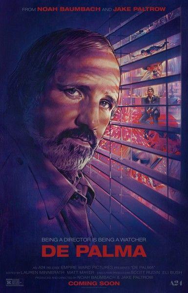 de-palma-movie-poster
