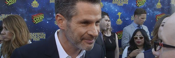 deadpool-2-simon-kinberg-interview-saturn-awards-slice