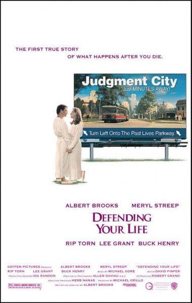 defending-your-life-netflix