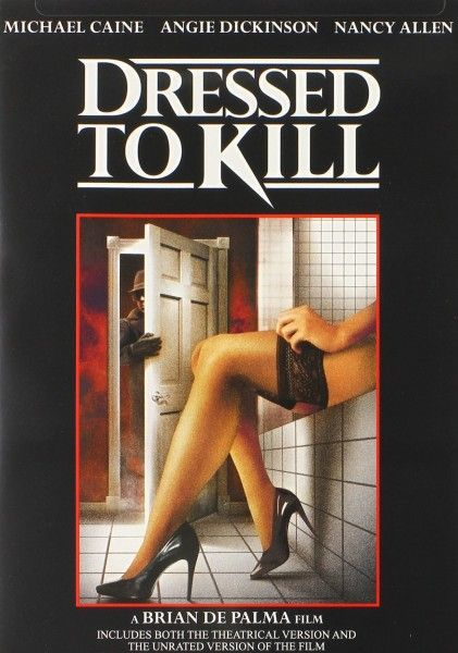 dressed-to-kill-movie-image