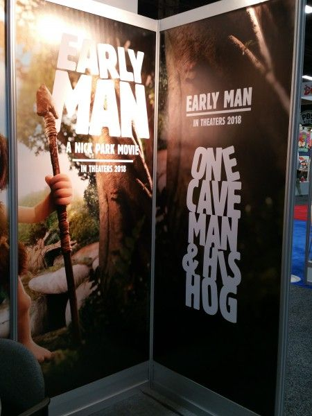 early-man-poster-1
