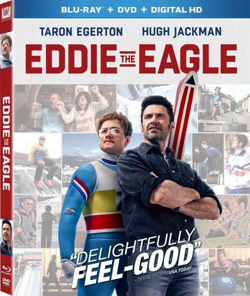 eddie-the-eagle-blu-ray-box-art-cover
