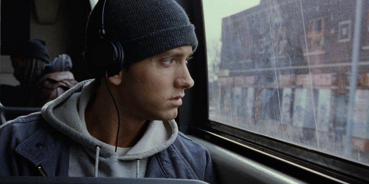 When I'm Gone (Eminem song)