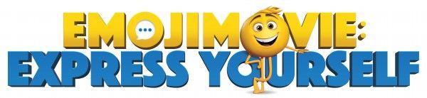 emojimovie-express-yourself-banner