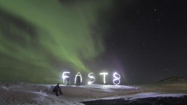 fast-8-iceland