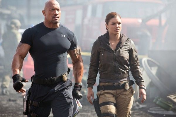fast-and-furious-6-dwayne-johnson