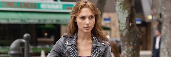 fast-and-furious-spinoff-gal-gadot