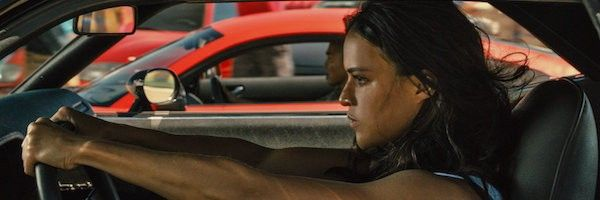 fast-and-furious-michelle-rodriguez
