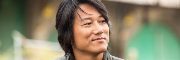 fast-and-furious-cast-character-guide-sung-kang-han-seoul-oh-slice