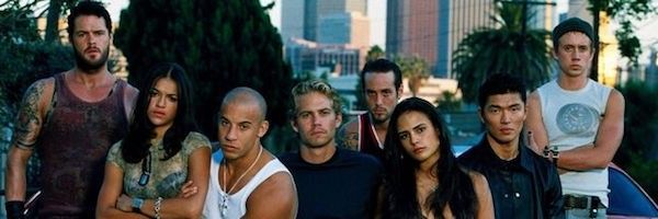 Fast And Furious 6 Characters Names List | www.imgkid.com ...