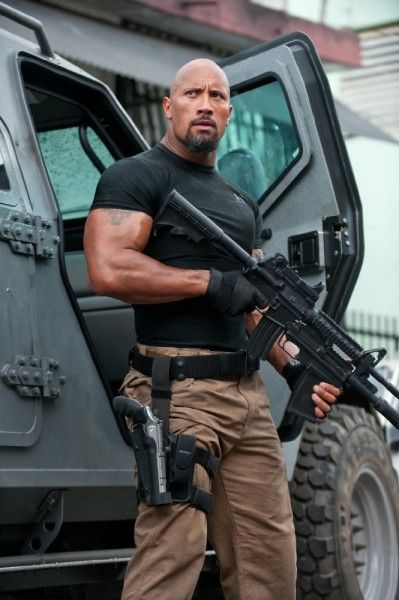 fast-five-dwayne-johnson