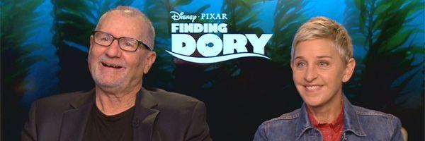 finding-dory-ellen-degeneres-ed-oneill-interview-slice