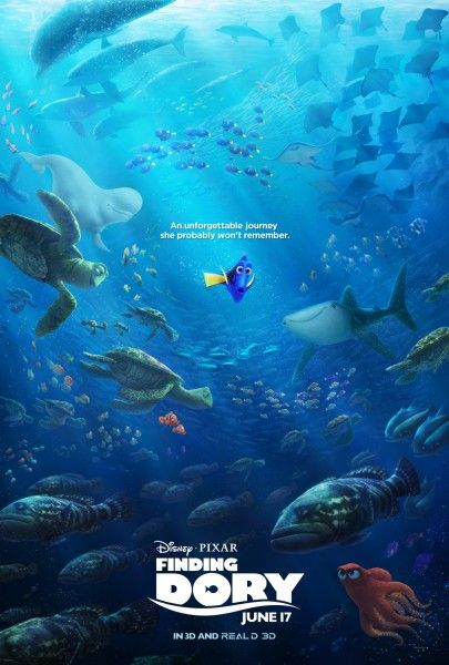 finding-dory-final-poster