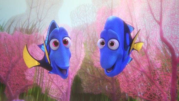 finding-dory-parents