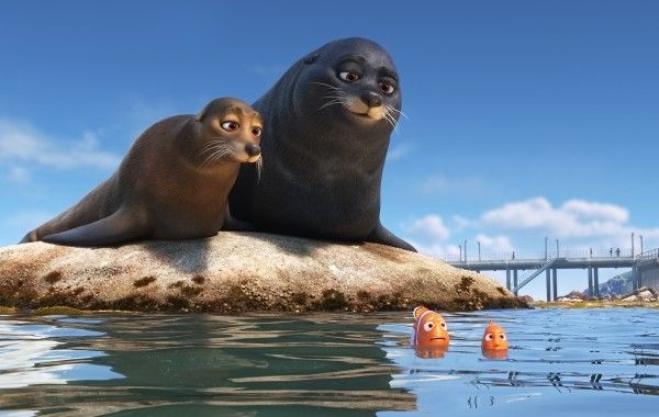finding-dory-sea-lions