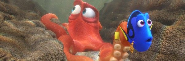 finding-dory-box-office