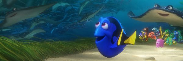 finding-dory-stingrays-slice