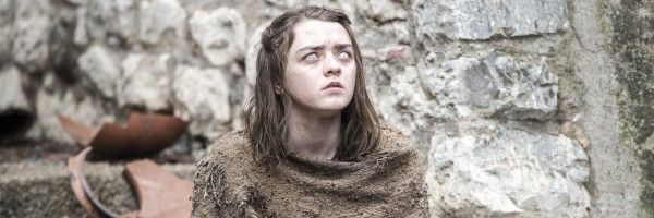 game-of-thrones-arya-lady-stoneheart-slice