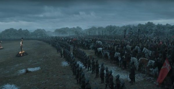 game-of-thrones-battle-of-the-bastards-image-1