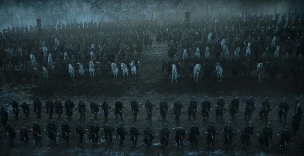 game-of-thrones-battle-of-the-bastards-image-2