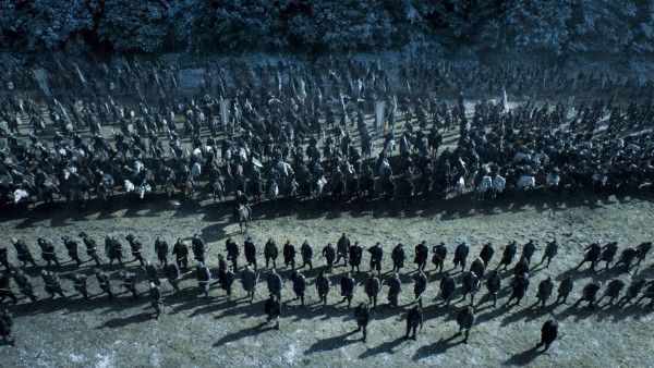 game-of-thrones-battle-of-the-bastards-image