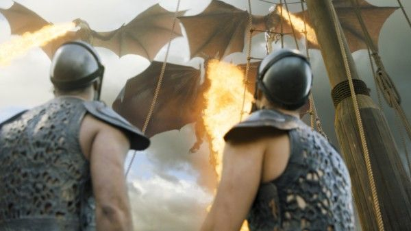 game-of-thrones-battle-of-the-bastards-image-dragons