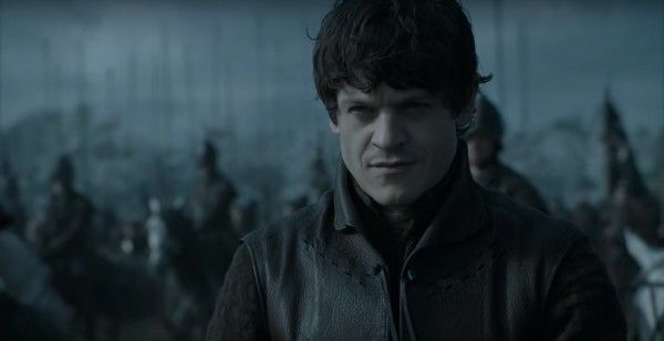 game-of-thrones-battle-of-the-bastards-image-ramsay