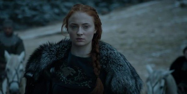 game-of-thrones-battle-of-the-bastards-image-sansa