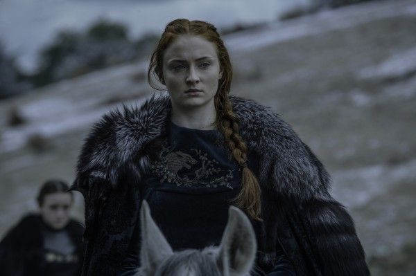 game-of-thrones-season7-sansa-sophie-turner