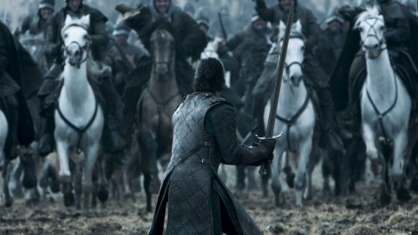 game-of-thrones-battle-of-the-bastards-jon-snow