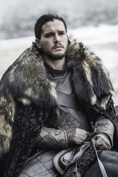 game-of-thrones-battle-of-the-bastards-kit-harington-jon-snow
