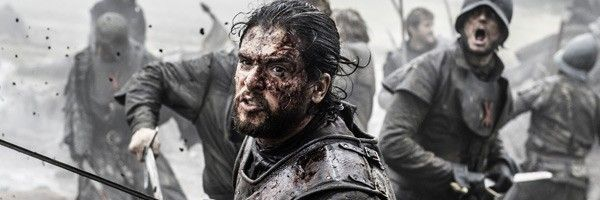 game-of-thrones-best-episodes