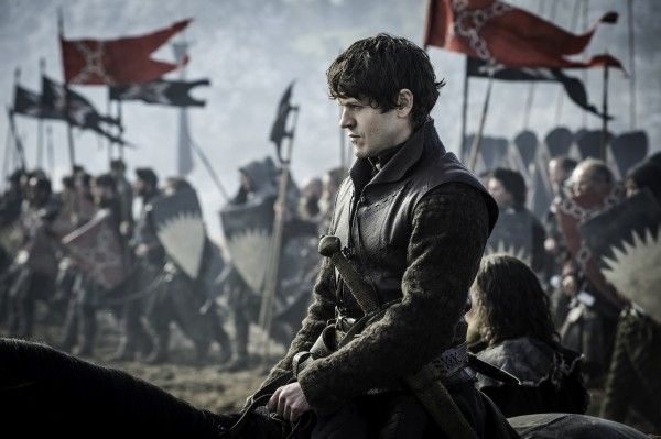 game-of-thrones-battle-of-the-bastards-ramsay