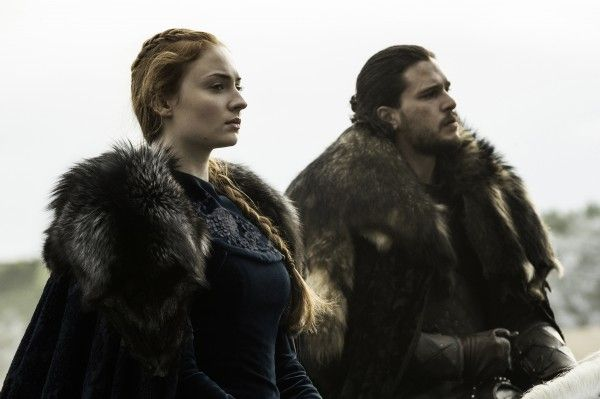 game-of-thrones-battle-of-the-bastards-sansa-jon-snow