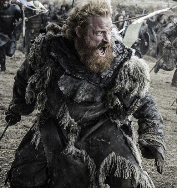 game-of-thrones-battle-of-the-bastards-tormund