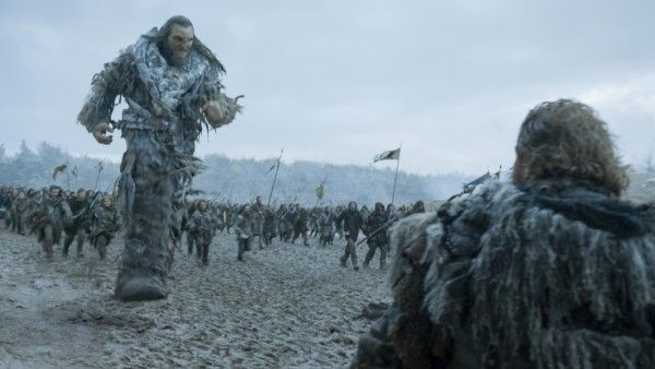 game-of-thrones-battle-of-the-bastards-wun-wun