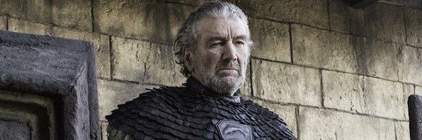 game-of-thrones-broken-man-blackfish-slice
