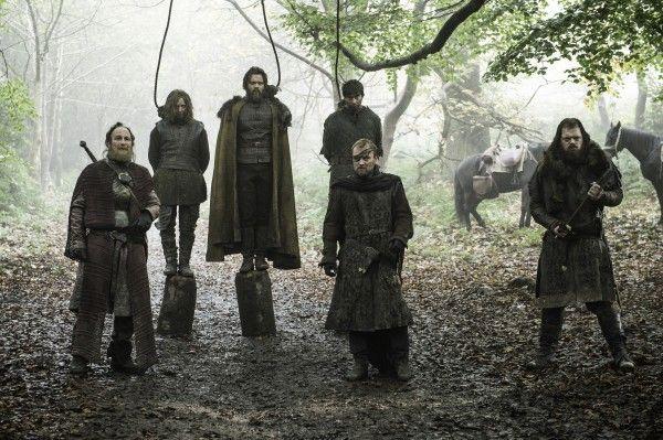 game-of-thrones-brotherhood