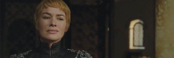 game-of-thrones-cersei-frozen-let-it-go