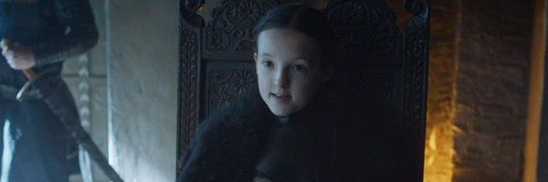 game-of-thrones-season-8-characters