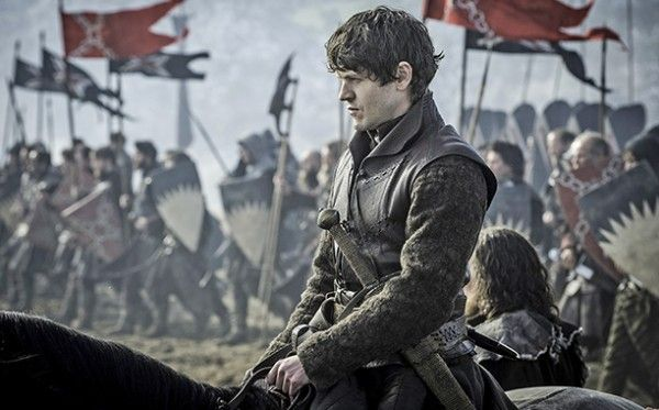 game-of-thrones-ramsay-bolton