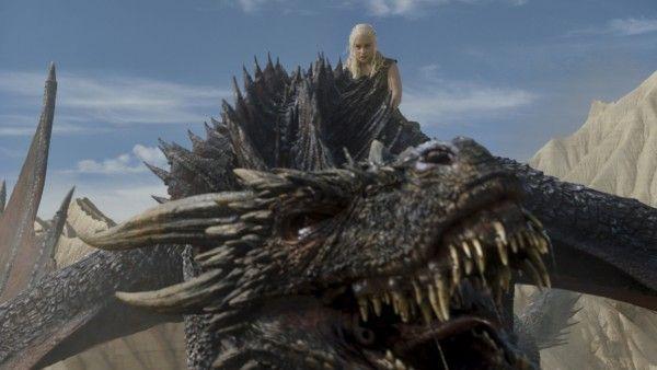 game-of-thrones-season-6-blood-of-my-blood-image-6